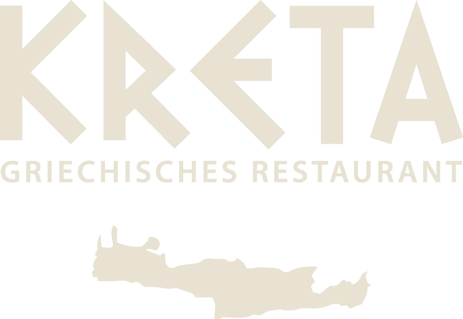 logo_2_creme